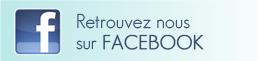 Facebook Centre Laser Beauté troyes